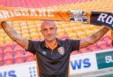 massimo maccarone brisbane roar <br /> <a href='http://www.theroar.com.au/2017/07/25/cult-hero-maccarone-risky-business-brisbane-roar/'>Cult hero Maccarone is risky business for Brisbane Roar</a>