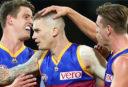 AFL preview series: Brisbane Lions – 16th