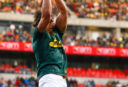 South Africa set to be awarded 2023 Rugby World Cup