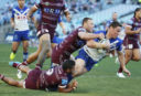 Josh Jackson, Apisai Koroisau, Blake Green <br /> <a href='http://www.theroar.com.au/2017/08/20/twelve-talking-points-nrl-round-24/'>Twelve talking points from NRL Round 24</a>