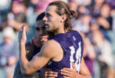 AFL draft analysis: Fremantle Dockers