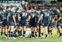Wests Tigers vs North Queensland Cowboys: NRL live scores, blog, highlights