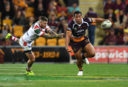 Tautau Moga <br /> <a href='http://www.theroar.com.au/2017/08/20/twelve-talking-points-nrl-round-24/'>Twelve talking points from NRL Round 24</a>