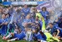 Chelsea set to seek Glory in Australia