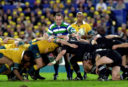 scrum bledisloe cup 2000 <br /> <a href='http://www.theroar.com.au/2017/08/18/spiro-all-blacked-out-inspiring-stories-of-bledisloe-cup-glory-and-defeat/'>All Blacked-out! Inspiring stories of Bledisloe Cup glory and defeat</a>