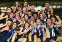 Falcons win the flag in a thriller 2017 TAC Cup Grand Final