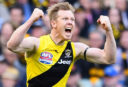Five talking points from the AFL grand final