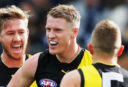 Geelong Cats vs Richmond Tigers: AFL Finals live scores, blog