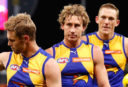 GWS bounce back, West Coast hit an off-season of uncertainty