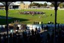 SANFL Grand Final: Port Adelaide Magpies vs Sturt live scores, blog