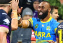 Melbourne Storm vs Parramatta Eels Highlights: NRL Finals scores, blog