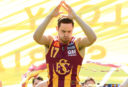 WAFL Grand Final Peel Thunder vs Subiaco Lions live stream, tv guide, start time, date