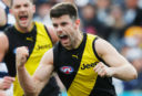 2017 AFL finals series: Week 3 preview