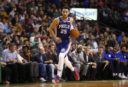 Ben Simmons' NBA debut highlights: Wizards spoil the party for 76ers in tight victory