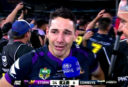 WATCH: Billy Slater's emotional post NRL grand final interview