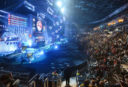Overwatch World Cup live stream: How to watch BlizzCon live or online