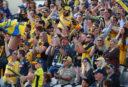 A-League live scores: Central Coast Mariners vs Melbourne City