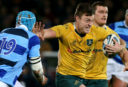 A battle of possible and probable to settle pressing rugby questions