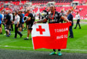 Mahe Fonua - Tonga rugby league <br /> <a href='http://www.theroar.com.au/2017/10/25/rugby-league-world-cup-2017-five-group-matches-im-looking-forward/'>Rugby League World Cup 2017: The five group matches I'm most looking forward to</a>