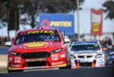 Bathurst 1000 highlights: Supercars live race updates, blog