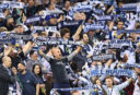 A-League live scores, blog: Melbourne Victory vs Perth Glory