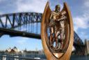 NRL Grand Final 2017 <br /> <a href='http://www.theroar.com.au/2017/10/01/nrl-grand-final-melbourne-storm-vs-north-queensland-cowboys-live-scores-blog/'>NRL Grand Final highlights: Melbourne Storm vs North Queensland Cowboys scores, blog</a>