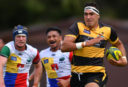 NRC semi-finals: Travelling Perth Spirit are in their happy place