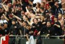 Western Sydney Wanderers vs Brisbane Roar: A-League live scores, blog