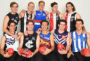2017 AFL Draft: Club-by-club review, my take on every team