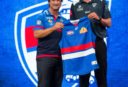 Aaron Naughton tall <br /> <a href='http://www.theroar.com.au/2017/11/25/2017-afl-draft-club-club-review-take-every-team/'>2017 AFL Draft: Club-by-club review, my take on every team</a>