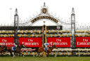WATCH: 2017 Melbourne Cup video highlights replay