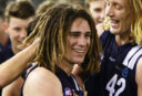 Gryan Miers <br /> <a href='http://www.theroar.com.au/2017/11/15/afl-mock-draft-2017-top-30/'>AFL mock draft 2017: Top 30</a>