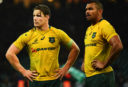 Five talking points from Australia's loss to England