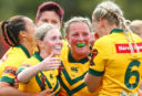 Jillaroos <br /> <a href='http://www.theroar.com.au/2017/12/02/womens-sport-weekly-wrap-jillaroos-vs-ferns-world-cup-final/'>Women's sport weekly wrap: Jillaroos vs Ferns in World Cup Final</a>