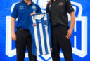 Luke Davies-Uniacke tall <br /> <a href='http://www.theroar.com.au/2017/11/25/2017-afl-draft-club-club-review-take-every-team/'>2017 AFL Draft: Club-by-club review, my take on every team</a>