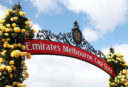Saturday sure things: Emirates Stakes Day preview