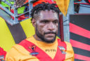 Papua New Guinea vs USA: Rugby League World Cup live scores, blog
