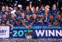 Brilliant final befitting the best NRC season to date