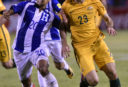 Tom Rogic Socceroos tall <br /> <a href='http://www.theroar.com.au/2017/11/15/socceroos-vs-honduras-world-cup-qualifier-live-stream-tv-guide-watch/'>Socceroos vs Honduras World Cup Qualifier live stream, TV guide, how to watch</a>