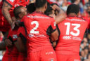 Tonga tall <br /> <a href='http://www.theroar.com.au/2017/11/14/must-patch-pacific-sized-hole-international-rugby-league/'>We must patch the Pacific-sized hole in international rugby league</a>