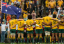 Scotland vs Wallabies kickoff time – when is the Scotland vs Australia Spring Tour Test? Start time, date