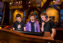 What Hearthstone's success teaches us about the raw appeal of eSports