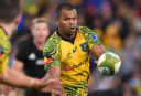 Wallabies on the verge of capping remarkable 90-day turnaround