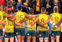Fourteen Wallabies, one victory, and a long history of prejudice: Why the Indigenous jersey must be permanent