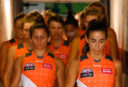 Amanda Farrugia GWS AFLW <br /> <a href='http://www.theroar.com.au/2017/12/05/aflw-2018-team-preview-predicted-finish-gws-giants/'>AFLW 2018 team preview and predicted finish: GWS Giants</a>