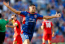 Five talking points from A-League Round 20 (part two)