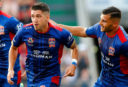 The Roar's A-League expert tips and predictions: Round 16