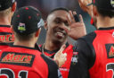 BBL Big Bash Highlights: Melbourne Renegades vs Sydney Sixers live scores