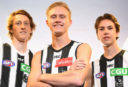 Jaidyn Stephenson <br /> <a href='http://www.theroar.com.au/2017/12/08/john-worsfold-seek-essendon-extension/'>John Worsfold to seek Essendon extension</a>