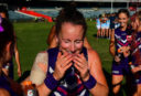 AFLW 2018 team preview and predicted finish: Fremantle Dockers